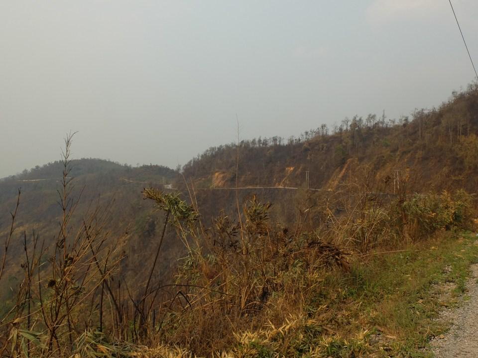J7 Laos-15