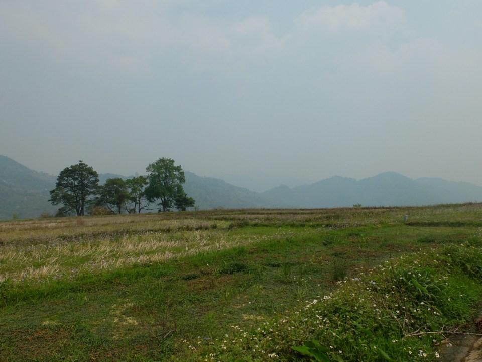 J8 Laos-3
