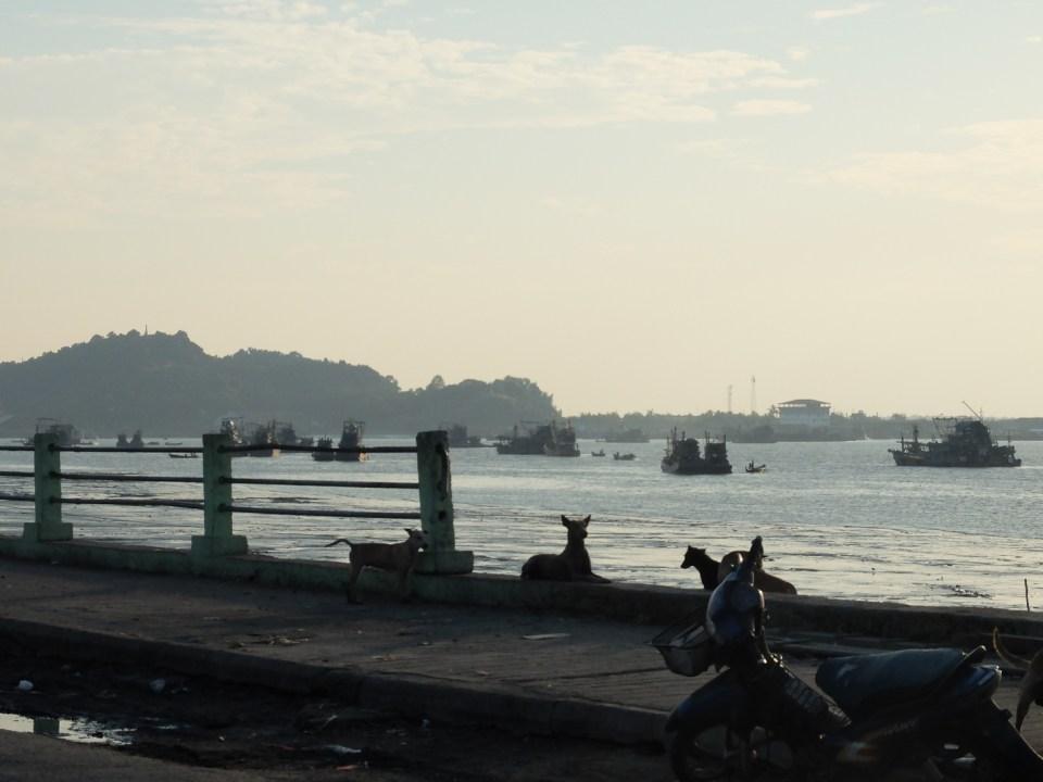 Myanmar birmanie-43