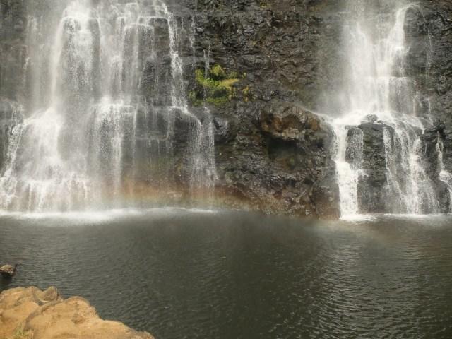 Plateau bolaven laos-8