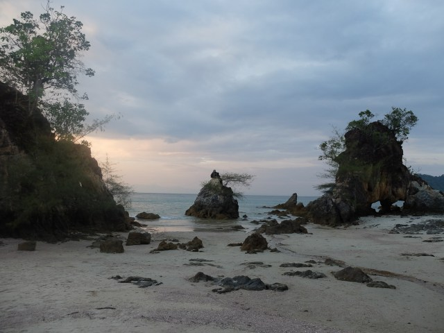 Thailand-176