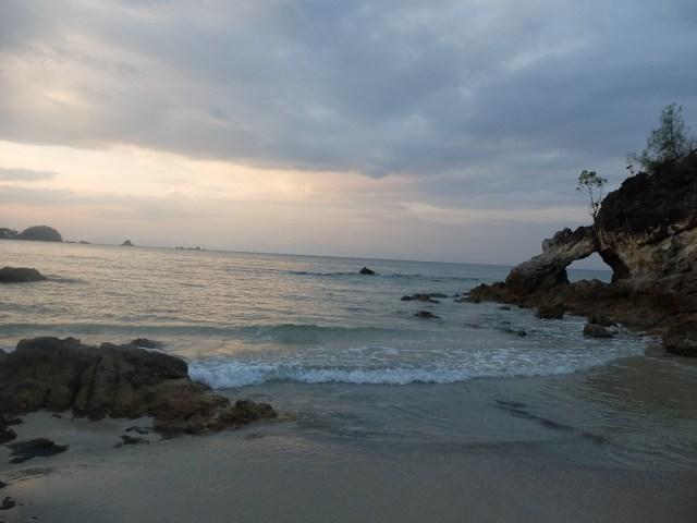 Thailand-179