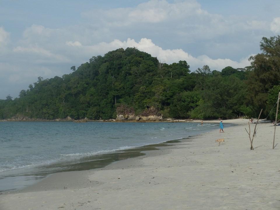 Thailand-188