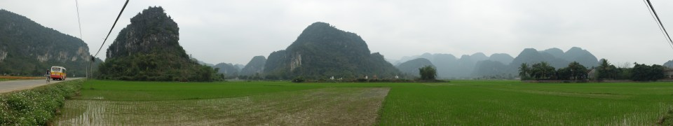j3-vietnam-10.jpg.jpeg