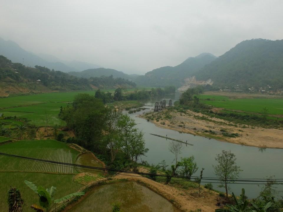 j4-vietnam-7.jpg.jpeg