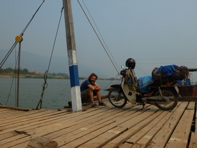sud laos-4