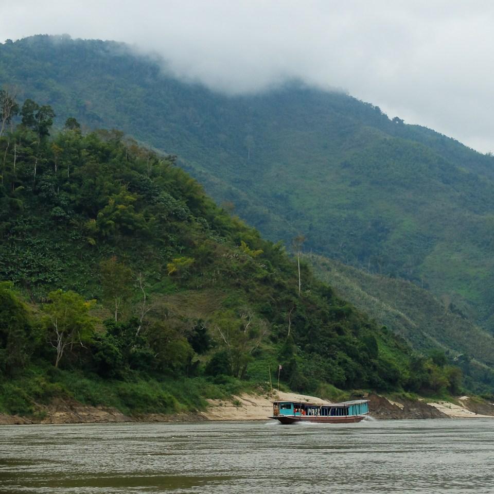 laos ferry-7
