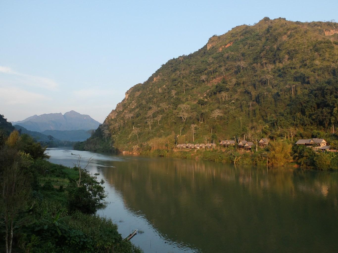 laos-nong-khiaw-4