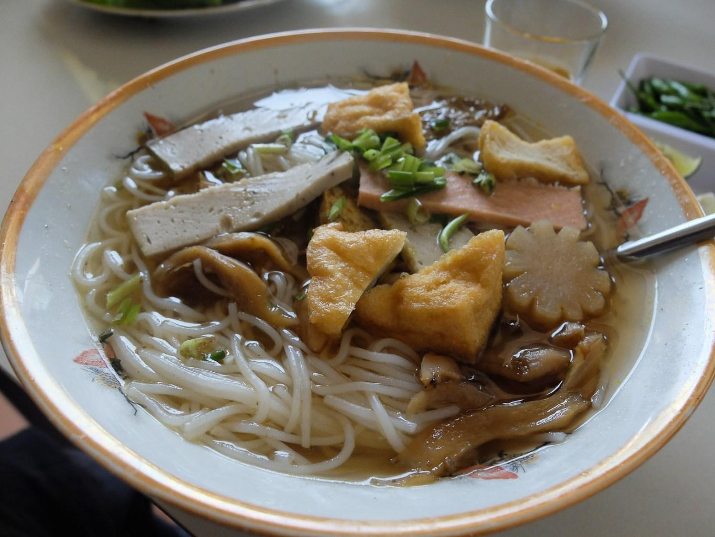 vietnam-vegetalien-16-sur-30