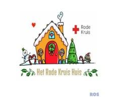 Logo RodeKruisHuis