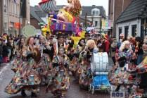 Carnaval 2020 (2)