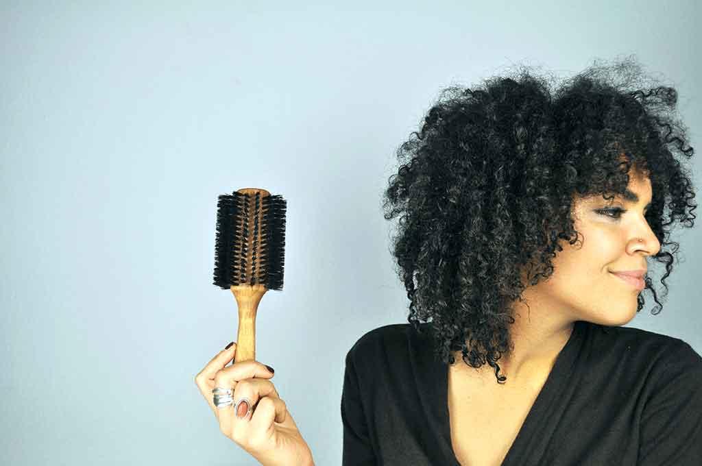Afrohaare-kämmen-oder-nicht-kämmen--