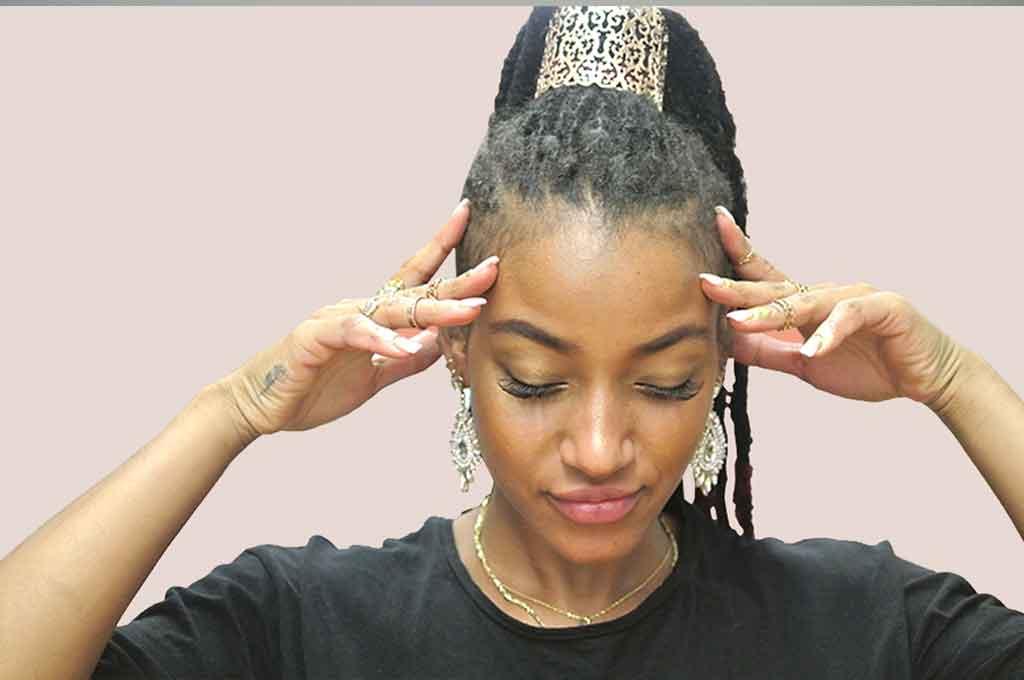 Blackspiration - Afrotrends der Woche
