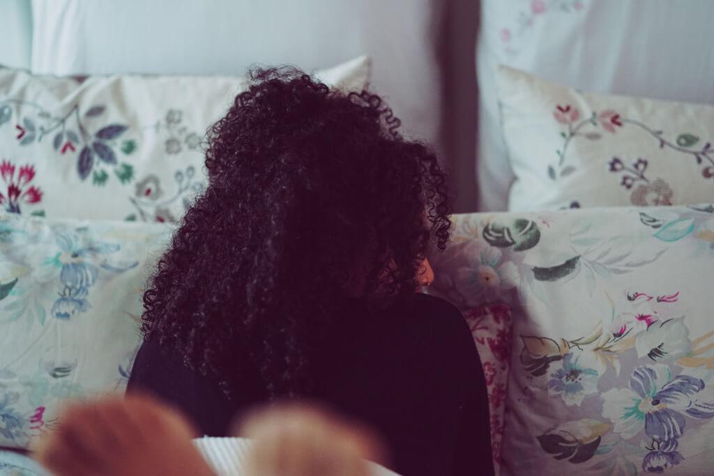 5 Filme für ein perfektes Neujahr im Bett