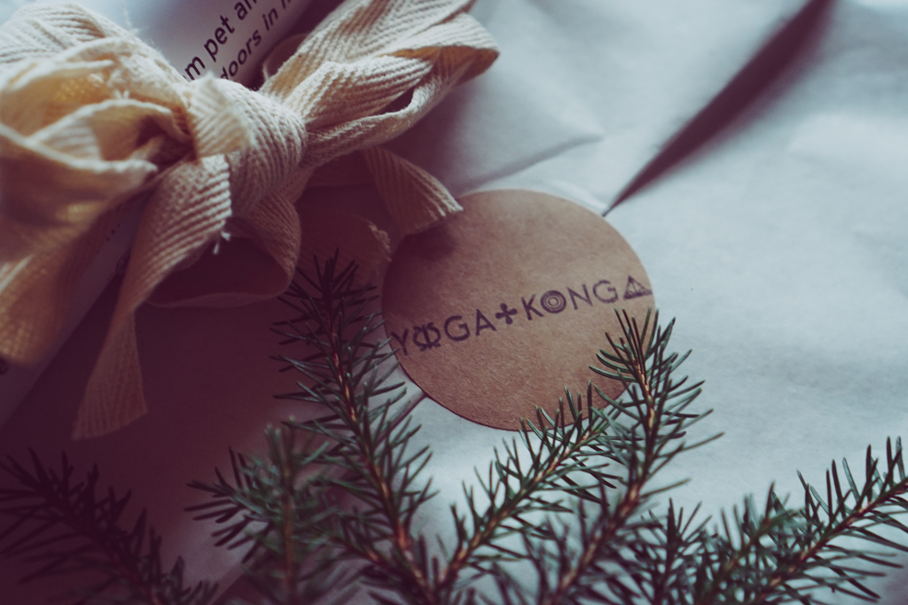 RosaMag Weihnachtskalender