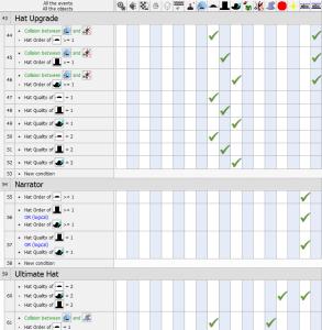 2014_11_18-HatsCode2[1]