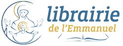 librairie de lEmmanuel