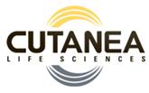 cutanea_life_sciences