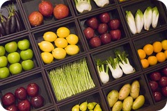 rosacea-diet-fruit-vegetables