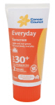 everyday-sunscreen