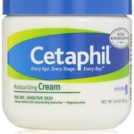 Cetaphil Moisturizing Cream User Reviews