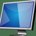 Does Using a Computer Screen Worsen Rosacea Symptoms ?