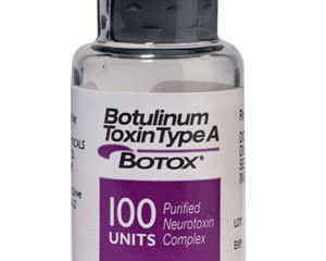 More reports on Botox for redness and flushing