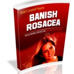 Rosacea Cure eBooks: All Just SPAM?