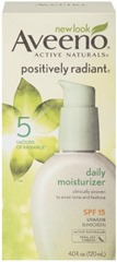 Aveeno-Positively-Radiant-Daily-Moisturizer