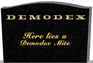demodex-tombstone