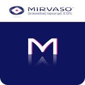 mirvaso-mirror-app