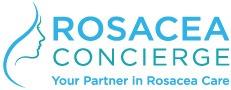rosacea-concierge