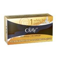 olay-ultra-moisture-bar