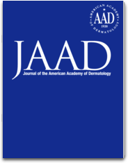 Mirvaso Rebound and Stinging Documented in JAAD