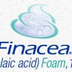 Finacea Foam Phase III Results Announced