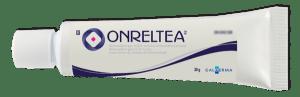 onreltea-tube