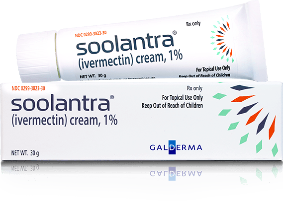 Soolantra User Reviews Rosacea Support Group