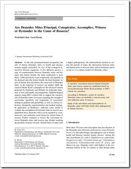 demodex-mites-conspirator-accomplice-witness-bystander