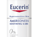Eucerin AntiREDNESS Soothing Care with SymSitive and Lic A