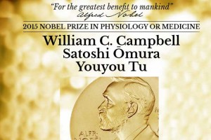 ivermectin-nobel-prize