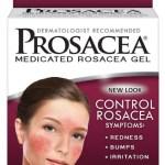 Prosacea User Reviews