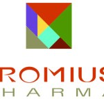 Promius files NDA for modified release tetracycline Zenavod (DFD-09)