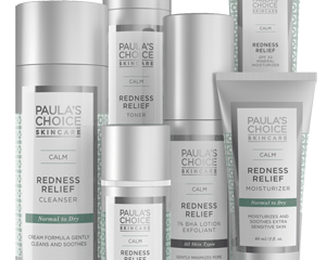 Paula's Choice Calm Redness Relief Reviews