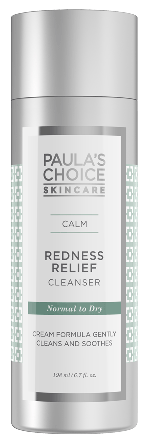 redness-relief-cleanser-normal-dry