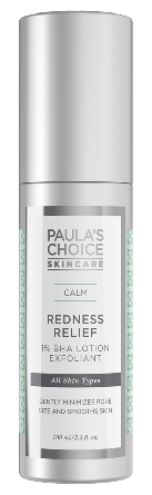 redness-relief-exfoliant
