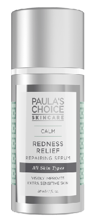 redness-relief-repairing-serum