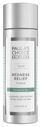 redness-relief-toner-normal-dry