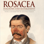 Book Review: Rosacea: Diagnosis and Management, Frank C. Powell