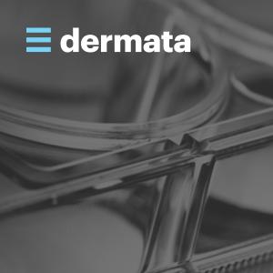 dermata-dmt-210