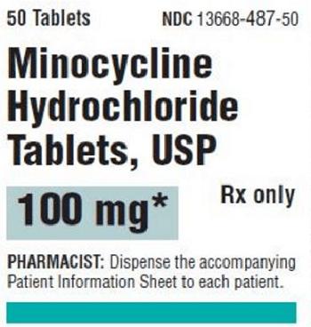 oracea vs generic doxycycline